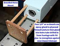 Name: doweled_motor_mount.jpg