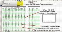 Name: TC5_DAT-750_stock.jpg Views: 6 Size: 144.9 KB Description: