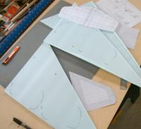 Name: 06_tail_parts.jpg