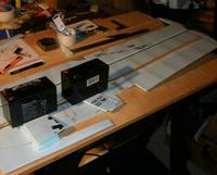 Name: 17_spar_tow_glued.jpg
