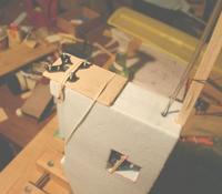 Name: 61_momo_glue.jpg Views: 684 Size: 21.0 KB Description: 61 - Motor mount glued in place