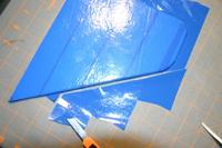Name: 67_vstab_tape_06.jpg
