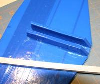 Name: 78_stab_box_2.jpg