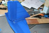 Name: 83_stab_assy.jpg