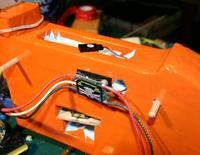 Name: 102_TB-18.jpg