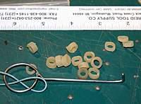 Name: PSJTool.jpg Views: 313 Size: 34.7 KB Description: Prop saver tool and sling shot rubber bands