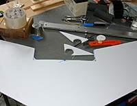 Name: 08_prop_slot_cut.jpg Views: 154 Size: 22.9 KB Description: 8 - Cut the sides of prop slot