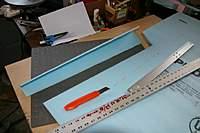Name: 13_FFF_cut_03.jpg Views: 152 Size: 26.7 KB Description: 05 - First KFm4 strip cut...