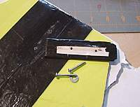 Name: 44_bottom_doubler.jpg
