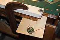 Name: setup.jpg Views: 306 Size: 51.9 KB Description: Third Hand Wire Tensioner