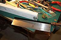 Name: 03_the_saw.jpg Views: 495 Size: 60.8 KB Description: Saw used to cut the kerf