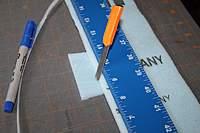 Name: 04_bevel_how.jpg Views: 545 Size: 35.3 KB Description: 04 - How to cut bevels