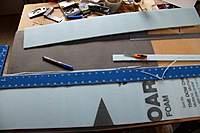 Name: 05_bevel_LE.jpg Views: 482 Size: 41.0 KB Description: 05 - Bevel wing panel leading edge