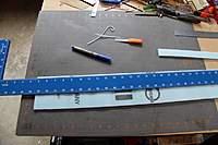 Name: 06_bevel_k50.jpg Views: 458 Size: 42.3 KB Description: 06 - Bevel KFm strip leading edge