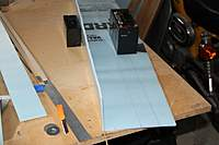 Name: 14_fk50_vert.jpg Views: 525 Size: 31.4 KB Description: 14 - Testing gap with tape tension