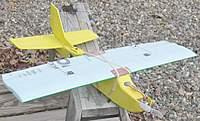 Name: 51_wing_RTF_1.jpg Views: 668 Size: 66.5 KB Description: KFm3 flat wing on BB 33