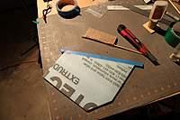 Name: 17_rudd_skew_glue.jpg Views: 302 Size: 87.7 KB Description: 17 - Repeat for vertical stabilizer leading edge...
