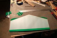 Name: 21_hstab_taping_03.jpg Views: 280 Size: 78.4 KB Description: 21 - Trim top to allow fold over...
