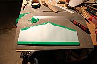 Name: 22_hstab_taping_04.jpg Views: 256 Size: 78.4 KB Description: 22 - Other side ready for taping...
