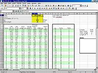 Name: TC5_XM PR-40.jpg