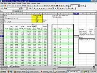 Name: TP2410-12_3_xls.jpg Views: 843 Size: 104.0 KB Description: Tower Pro 2410 rewinds on Turn Calculator 5
