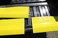 Name: 01_wing_joints.jpg Views: 385 Size: 76.6 KB Description: Wing panels and fibreglass joining rods
