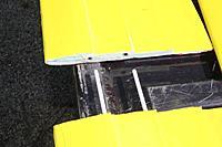Name: 02_joint_details.jpg Views: 440 Size: 70.4 KB Description: Rods and sockets/fiberglass tube spars