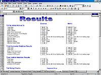 Name: SPC_result_02.jpg Views: 399 Size: 84.3 KB Description: Sailplane Calc Results - page 1 of 2