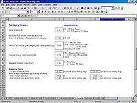 Name: SPC_result_03.jpg Views: 333 Size: 70.7 KB Description: Sailplane Calc Results - page 2 of 2