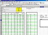 Name: TC5-Stock_DAT-750.jpg Views: 263 Size: 117.5 KB Description: Turn Calculator 5 result for stock DAT-750