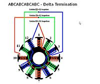 Name: 12N_ABC-Delta.jpg