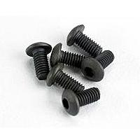 Name: 3mmBH.jpg