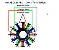 Name: 12N_ABC-Delta.jpg Views: 307 Size: 51.6 KB Description: ABC wind