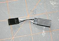 Name: BEC_bypass.jpg Views: 246 Size: 28.0 KB Description: BEC power bypass