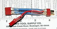 Name: BEC_power.jpg Views: 275 Size: 52.1 KB Description: External BEC power connector