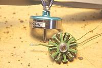 Name: d750-lrk-03.jpg Views: 164 Size: 73.1 KB Description: Close up