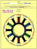 Name: LRK_croco_unbalanced_Wye.jpg Views: 93 Size: 52.4 KB Description: Unbalanced LRK Wye wind