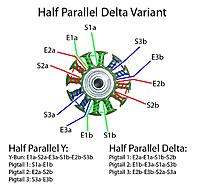 Name: HalfParallelDLRK_trug_fixed.jpg Views: 136 Size: 61.1 KB Description: Half Parallel dLRK wind