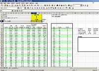Name: TC5_BP2217-8.jpg Views: 68 Size: 115.0 KB Description: Turn Calculator 5 for BP 2217/8