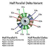 Name: HalfParallelDLRK_trug_fixed.jpg Views: 255 Size: 61.1 KB Description: Half Parallel dLRK wind