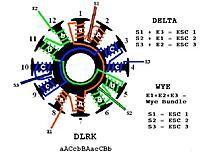 Name: 12N_DLRK.jpg Views: 273 Size: 33.4 KB Description: dLRK wind for Delta or Wye