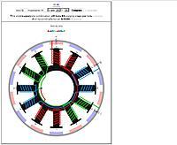 Name: 12N14P_dLRK-Y_751x614.jpg Views: 240 Size: 51.6 KB Description: 12N14P dLRK wind AabBCcaABbcC