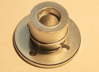 Name: 04_4006_btube.jpg