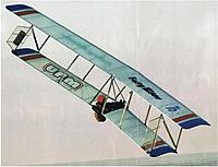 Name: easy riser glider.jpg Views: 100 Size: 32.2 KB Description: Another kind of Easy Riser