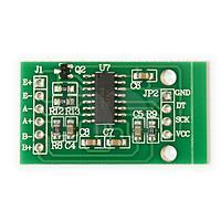 Name: HX711_1.jpg Views: 233 Size: 112.6 KB Description: HX711 Weighing Sensor AD Module