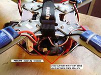 Name: 13_diversity_receiver.jpg Views: 62 Size: 358.9 KB Description: Close up of frame spacers