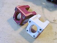 Name: 07_spacers_02.jpg Views: 57 Size: 324.2 KB Description: Close up of frame plate spacers