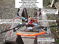 Name: 01_top_view_2.jpg Views: 138 Size: 465.5 KB Description: The iQ450 quad as used in the tests...