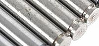 Name: shafts_1.jpg