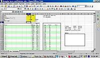 Name: STC_Hxt_2300_01.jpg Views: 66 Size: 133.0 KB Description: Simple Turn Calculator for Hxt 20g 2300 motor  - upper half